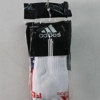Socks GO Bayern Munchen Home