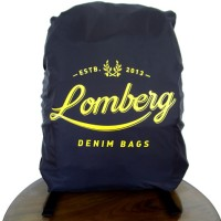 Rain Cover Bag Limited Edition!