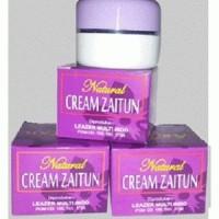 cream Zaitun,Wajah,Cream pemutih Wajah,Murah,Bandung,Alami