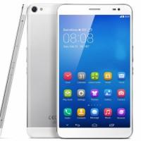 Huawei MediaPad Honor X1 quad core Tablet PC 2GB 16GB 7 Inch Screen 13MP Camera White