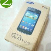 Samsung Galaxy Core Duos I8262 Dual Sim Card Second
