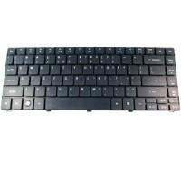 Keyboard Laptop Acer Aspire E1, E1-421, E1-421G, E1-431, E1-431G, E1-471, E1-471G Series