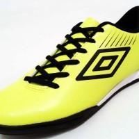 Sepatu Futsal Umbro Speciali 4 Shield IC Ori