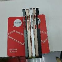bumper metal case Asus Zenfone 5