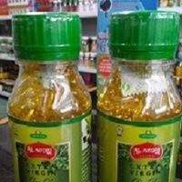 Minyak Zaitun,Minyak Zaitun Untuk Wajah,Khasiat Minyak Zaitun,Murah,Bandung,Asli,Al Arobi,arobi