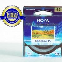 Filter Hoya CPL Pro 1 Digital 62 mm