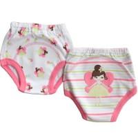 Training Pants (Celana Latihan) Mom and Bab (Mom n Bab)