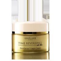 Time Reversing SkinGenist Night Cream