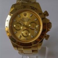 Rolex Daytona automatic Full Gold