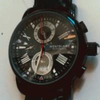 Jam Tangan MONTBLANC Automatic