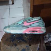 Spetau Nike Air Max