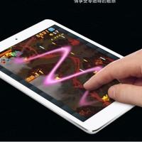 Tempered Glass Kaca anti gores iPad 2|3|4|5 iPad air screen protector