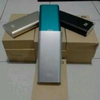 Harga Power Bank Xiaomi 20800 Katalog.or.id