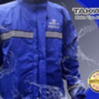 Katalog Jas Hujan Takachi Katalog.or.id