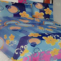 sprei king size uk 180x200