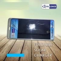 Solar Power Bank Tenaga Surya Excellence Lipat
