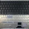 Keyboard Axioo Pico PJM CJM 512 522, 615, 812, 912, PICO 1100