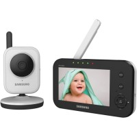 Baby Monitor Samsung SEW-3040W