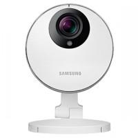 Baby Monitor Samsung SNH-P6410BN Indoor Camera