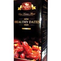 SARI KURMA HEALTHY DATES