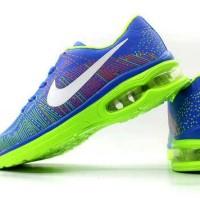 Sepatu Nike Running Men