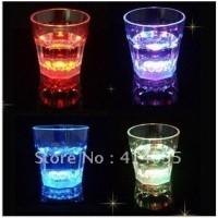 Gelas Nyala LED