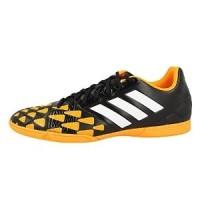 adidas nitrocharge 3.0 in tribal pack (sepatu futsal)