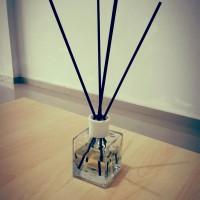 Parfum Ruangan aroma Cherry Blossom (PURE) 180,000 IDR