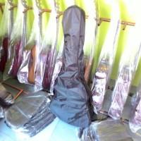Tas/Softcase Gitar Akustik