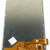 LCD + Touchscreen Samsung galaxy Mega 2 sm - G750