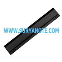 Baterai Laptop ASUS A40 A42 A52 A62 F85 ( 2 pilihan garansi )