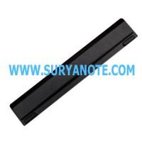 Baterai Laptop ASUS F86 K42 K52 K62 P62 P82 ( 2 pilihan garansi )