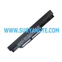 Baterai Laptop ASUS A43, A44, A53, A54, X43, X44 ( 2 pilihan garansi )