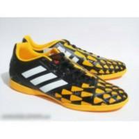 Sepatu Futsal Adidas Nitrocharge 3.0 IN