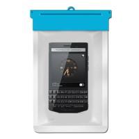 Zoe Waterproof Bag Case For Blackberry Porsche Design P9983