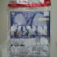 Stand / Action Base Clear 1/144 HG / RG High / Real Grade Gundam