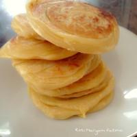 Roti Maryam Fatima rasa Original