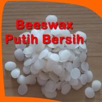 Beeswax Putih - Cera Alba 100gr
