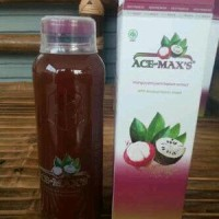ACE-MAXS / Acemaxs / Ace maxs