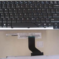 keyboard ACER ASPIRE 4210 4220 4310 4315 4320 4510 4520 4530 4710 4720