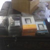baterai bb blackberry J-S1/9220/9320/9310/9320 (Davis/Amstrong) ori 99
