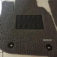 Karpet mobil comfort deluxe jazz, hrv, brio, yaris, dll