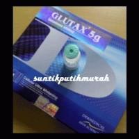 glutax 5G original