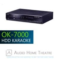 KATEGORI Speaker System CD Player BluRay & DVD Player AV Receiver A