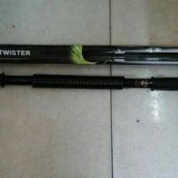 POWER TWISTER 30KG