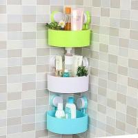 corner rack / corner shelves