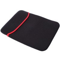 Softcase Laptop / Netbook 10 inch