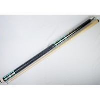 Stick Billiard Kaiser Tipe KY136D Original Series