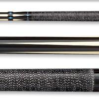 Stick Billiard Kaiser Tipe KY131D Original Series