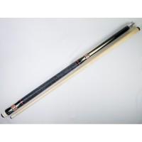 Stick Billiard Kaiser Tipe KY134D Original Series